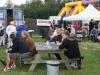 greidhoek-festival-2014-003