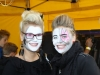 greidhoek-festival-2014-004