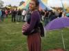 greidhoek-festival-2014-005
