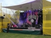 greidhoek-festival-2014-006