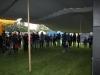 greidhoek-festival-2014-008