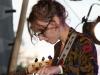greidhoek-festival-2014-009