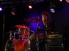 greidhoek-festival-2014-015