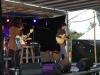 greidhoek-festival-2014-017
