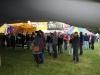 greidhoek-festival-2014-018