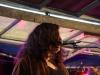 greidhoek-festival-2014-019