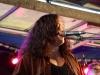 greidhoek-festival-2014-021