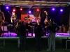 greidhoek-festival-2014-022