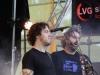 greidhoek-festival-2014-024