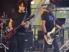 greidhoek-festival-2014-026