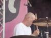 greidhoek-festival-2014-030