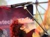 greidhoek-festival-2014-031