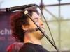 greidhoek-festival-2014-032