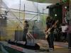 greidhoek-festival-2014-034