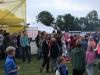 greidhoek-festival-2014-035