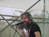 greidhoek-festival-2014-037