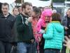 greidhoek-festival-2014-039