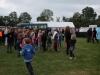 greidhoek-festival-2014-040