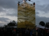 greidhoek-festival-2014-042