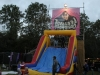 greidhoek-festival-2014-043