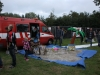greidhoek-festival-2014-044
