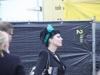 greidhoek-festival-2014-045