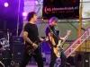 greidhoek-festival-2014-050