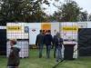 greidhoek-festival-2014-051