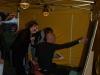 greidhoek-festival-2014-056
