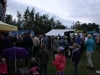 greidhoek-festival-2014-058