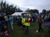 greidhoek-festival-2014-059
