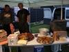 greidhoek-festival-2014-061