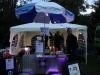 greidhoek-festival-2014-062