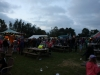 greidhoek-festival-2014-064