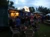 greidhoek-festival-2014-065