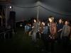 greidhoek-festival-2014-085