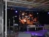 greidhoek-festival-2014-086