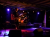 greidhoek-festival-2014-088