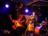 greidhoek-festival-2014-089