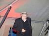 greidhoek-festival-2014-098