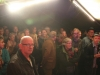 greidhoek-festival-2014-103