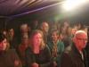 greidhoek-festival-2014-104