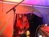 greidhoek-festival-2014-106