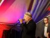 greidhoek-festival-2014-109