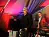 greidhoek-festival-2014-114