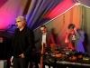 greidhoek-festival-2014-115
