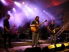 greidhoek-festival-2014-122