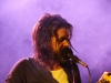 greidhoek-festival-2014-126