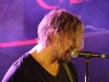 greidhoek-festival-2014-128