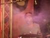 greidhoek-festival-2014-131